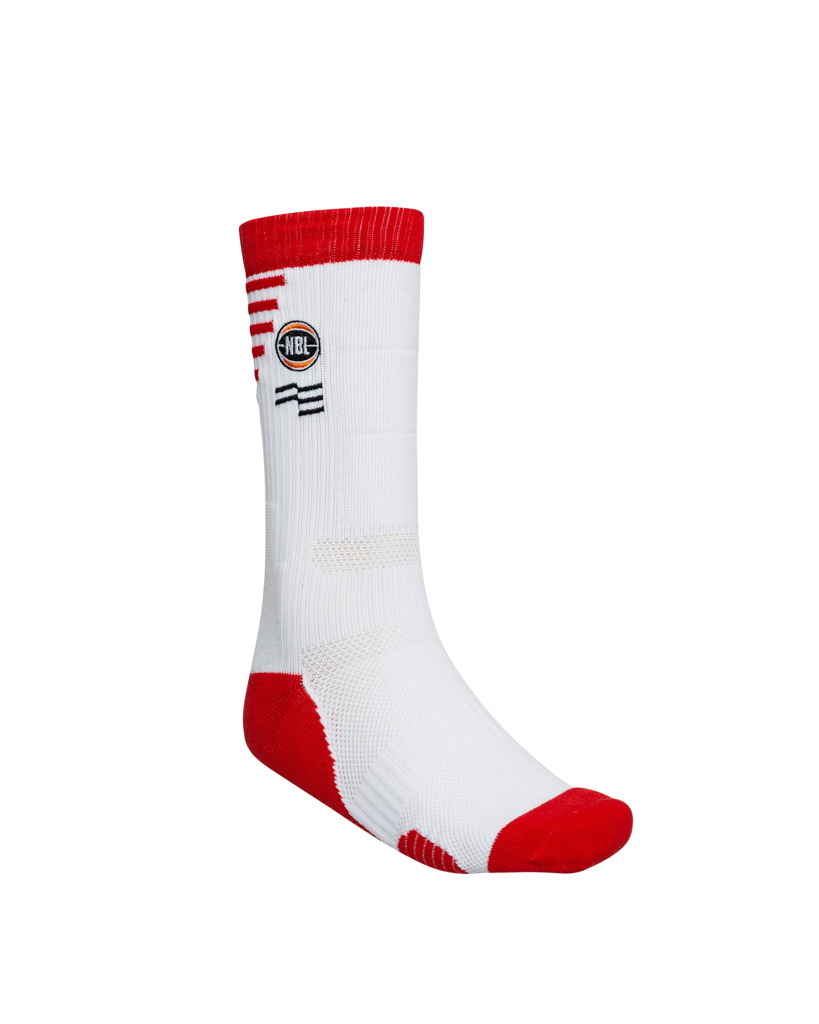 Perth Wildcats 19/20 Official NBL Away Socks