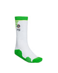 S.E. Melbourne Phoenix 19/20 Official NBL Away Socks