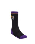 Sydney Kings 19/20 Official NBL Home Socks