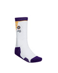 Sydney Kings 19/20 Official NBL Away Socks