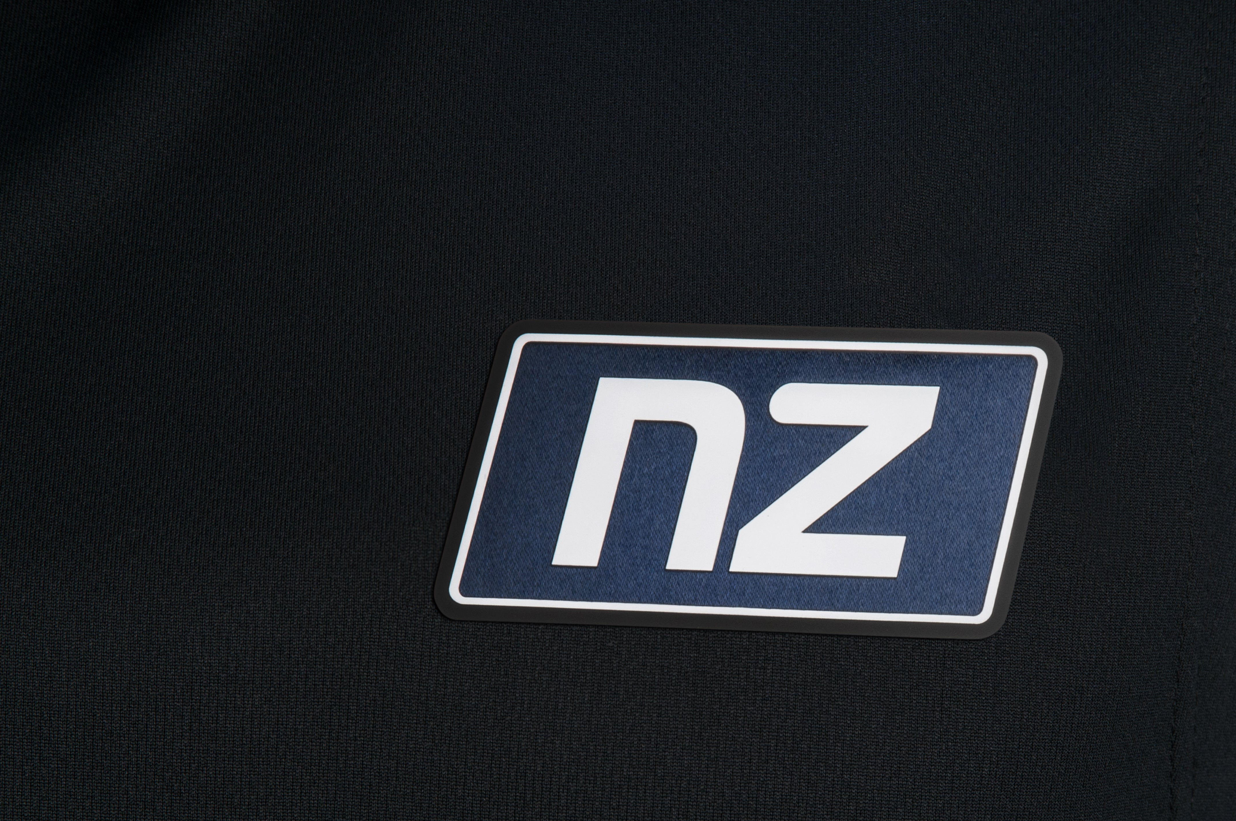 new-zealand-breakers-performance-tank - Detail Image 1