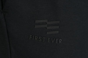 new-zealand-breakers-performance-trackpant - Detail Image 2