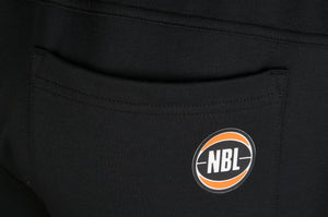 new-zealand-breakers-performance-trackpant - Detail Image 3
