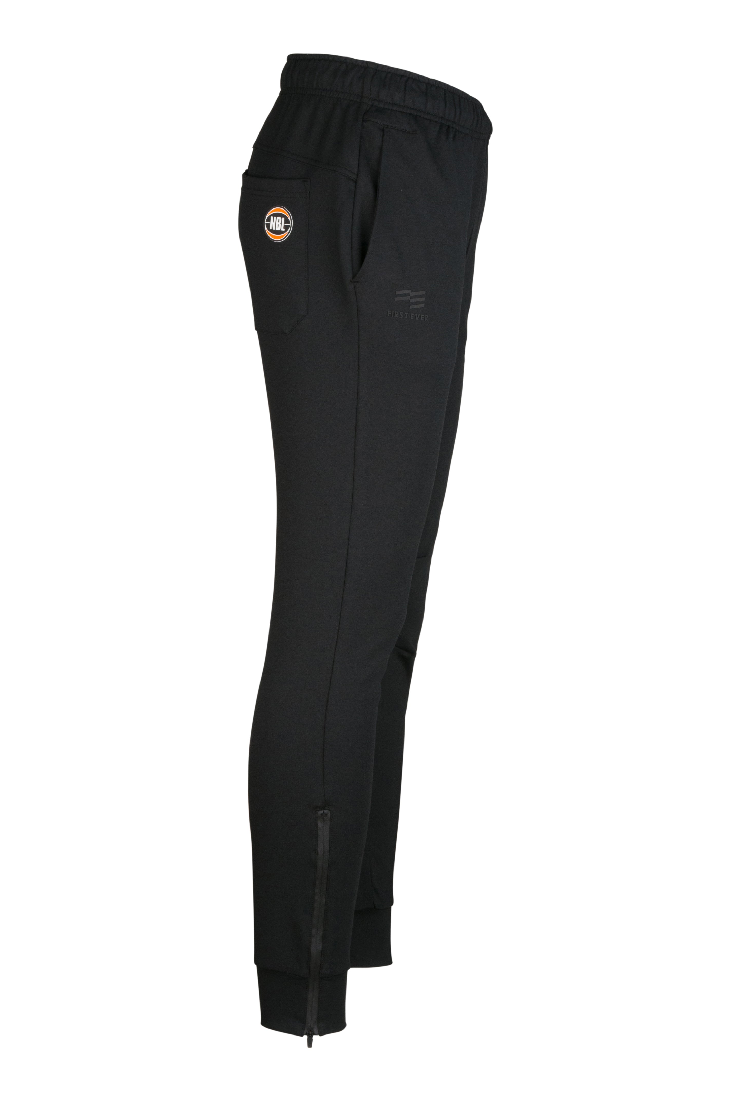 Melbourne United 19/20 Performance Trackpant