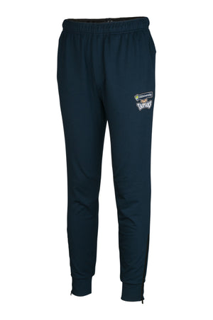 cairns-taipans-performance-trackpant - Front Image