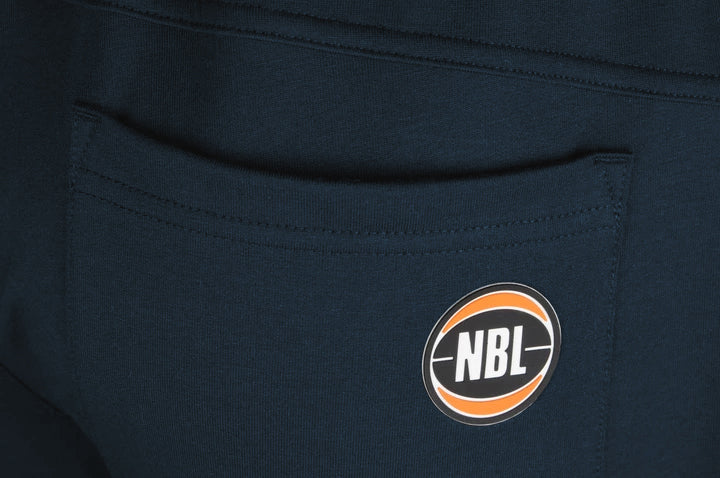 Cairns Taipans 19/20 Performance Trackpant