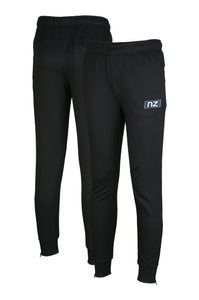 new-zealand-breakers-performance-trackpant - Front and Back Image