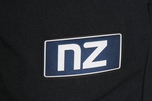 new-zealand-breakers-performance-trackpant - Detail Image 1