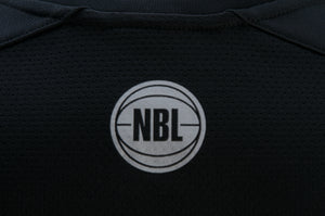 cairns-taipans-ss-performance-t-shirt - Detail Image 3