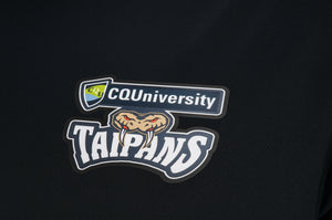 cairns-taipans-ss-performance-t-shirt - Detail Image 1