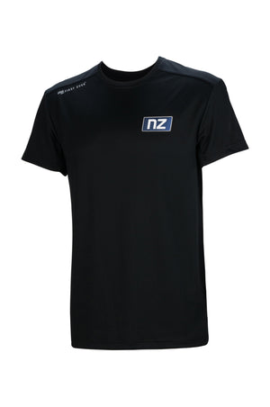 New Zealand Breakers 19/20 SS Performance T-Shirt