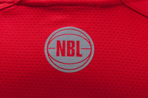 perth-wildcats-ss-performance-t-shirt - Detail Image 3