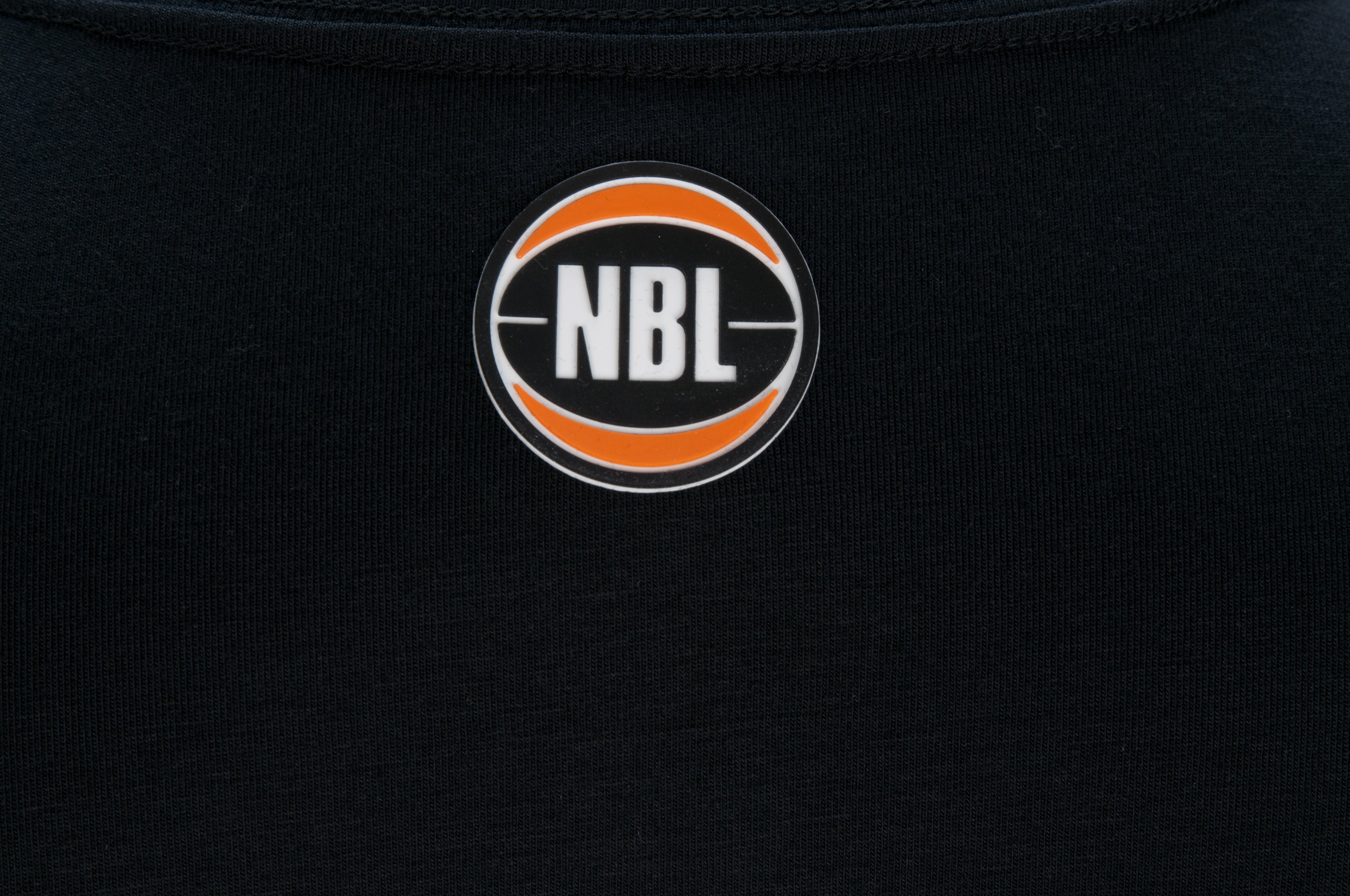 melbourne-united-lifestyle-tee - Detail Image 2