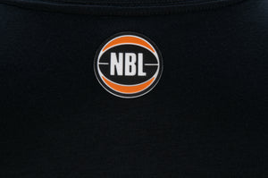 brisbane-bullets-lifestyle-tee - Detail Image 2