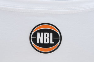 new-zealand-breakers-wordmark-lifestyle-tee - Detail Image 2