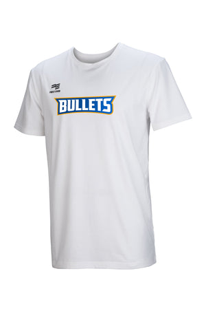 Brisbane Bullets 19/20 Lifestyle Bundle