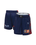 Adelaide 36ers 19/20 Youth On Court Home Shorts