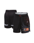 Illawarra Hawks 19/20 Youth On Court Home Shorts