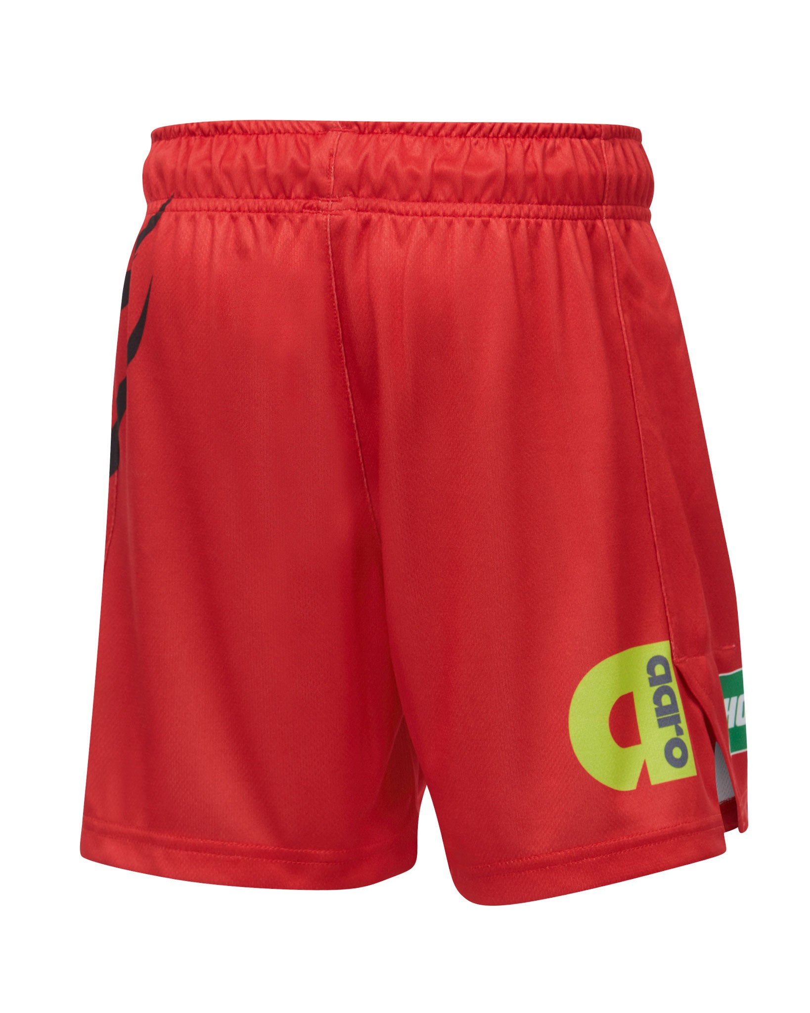 Perth Wildcats 19/20 On Court Home Shorts