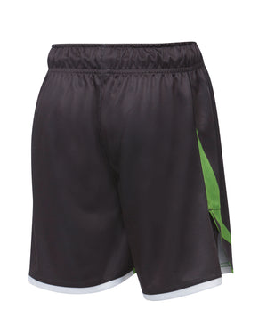 S.E. Melbourne Phoenix 19/20 Youth On Court Home Shorts