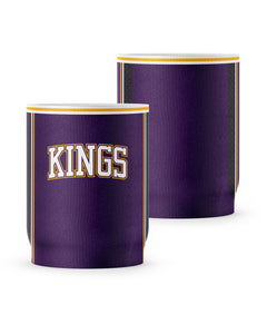 Sydney Kings 20/21 Can Cooler