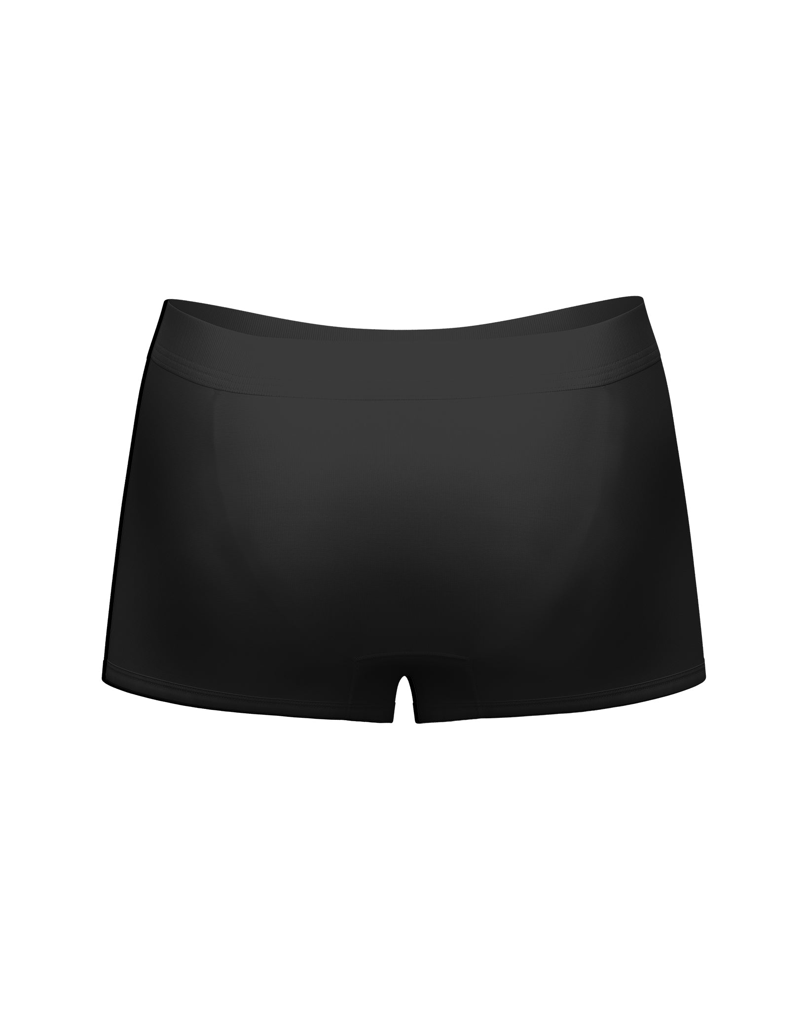Cairns Taipans 20/21 Mens Trunks Black