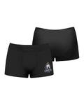 Melbourne United 20/21 Mens Trunks Black