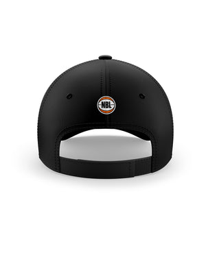 North Melbourne Giants Throwback Cap Black