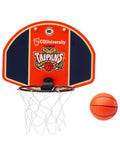 Cairns Taipans 19/20 Official NBL Mini Basketball Backboard
