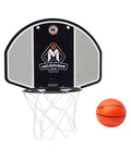 Melbourne United 19/20 Official NBL Mini Basketball Backboard