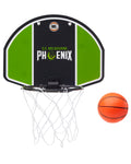 S.E. Melbourne Phoenix 19/20 Official NBL Mini Basketball Backboard