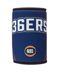Adelaide 36ers 19/20 Official NBL Can Cooler