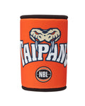 Cairns Taipans 19/20 Official NBL Can Cooler