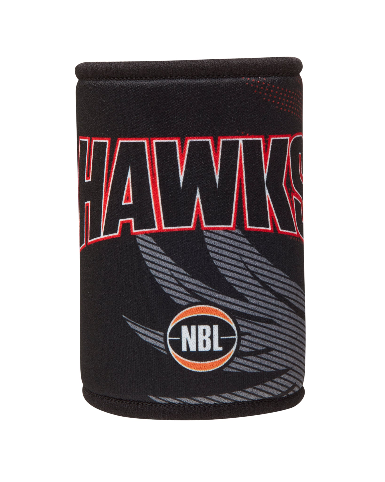 Illawarra Hawks 19/20 Official NBL Can Cooler