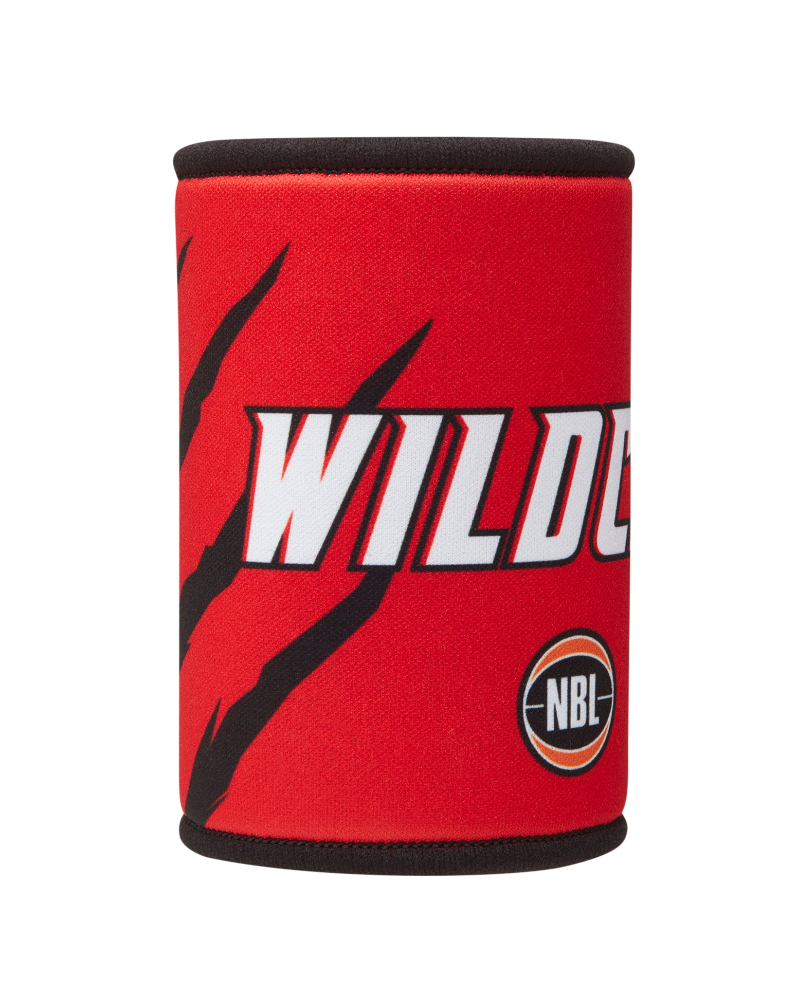 Perth Wildcats 19/20 Official NBL Can Cooler