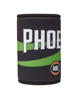 S.E. Melbourne Phoenix 19/20 Official NBL Can Cooler