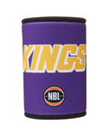 Sydney Kings 19/20 Official NBL Can Cooler