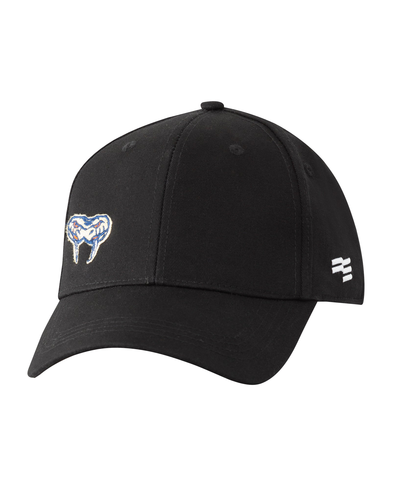 Cairns Taipans Team Icon Cap