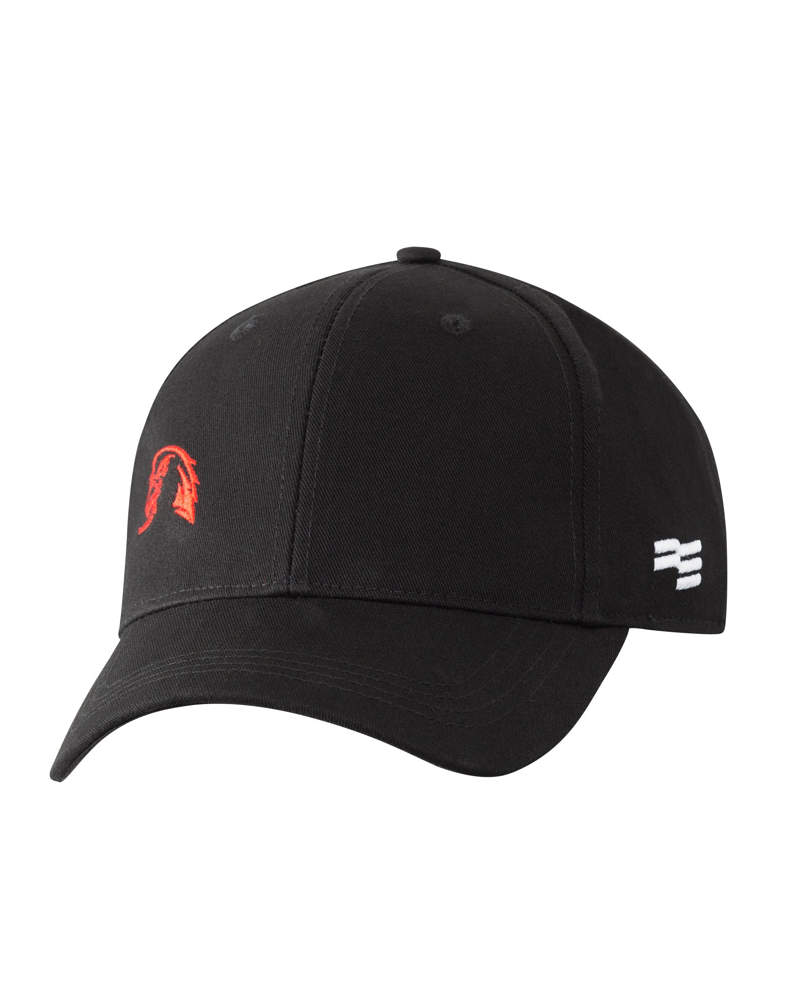 Illawarra Hawks Team Icon Cap