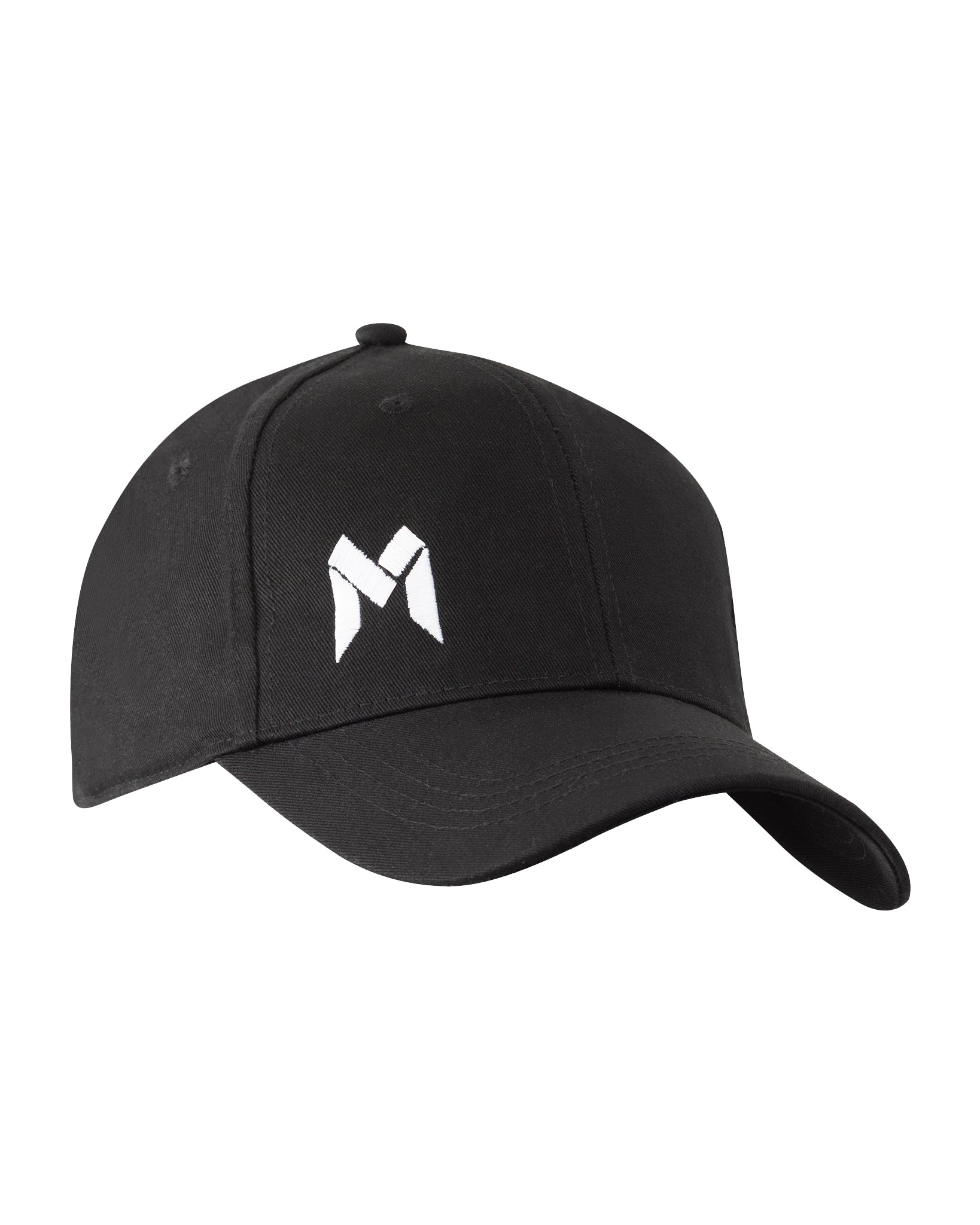 Melbourne United Team Icon Cap
