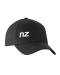 New Zealand Breakers Team Icon Cap