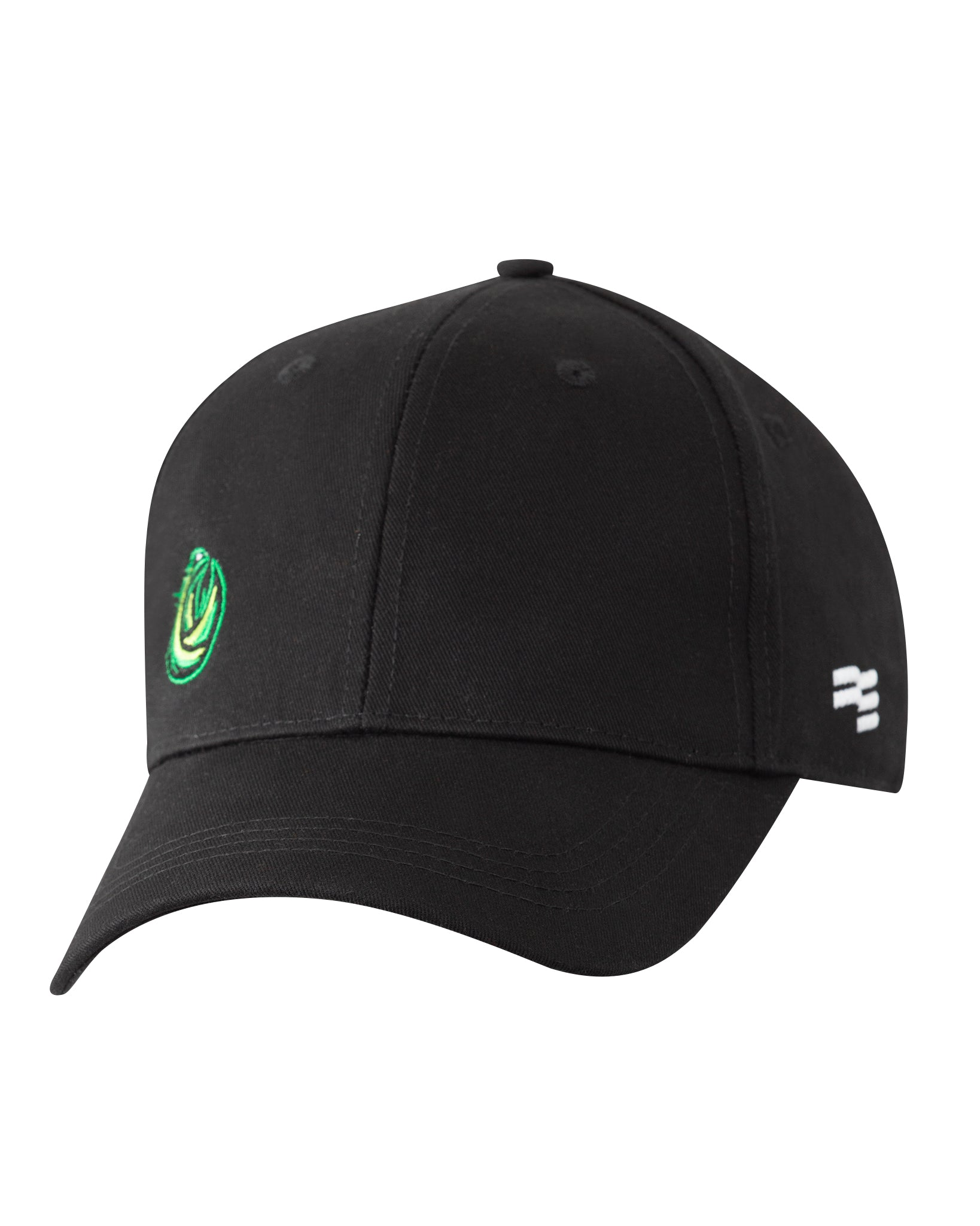 S.E. Melbourne Phoenix Team Icon Cap