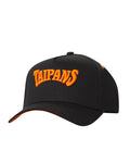 Cairns Taipans Original Wordmark A Frame Cap