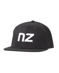 New Zealand Breakers Classic Icon Snapback Cap