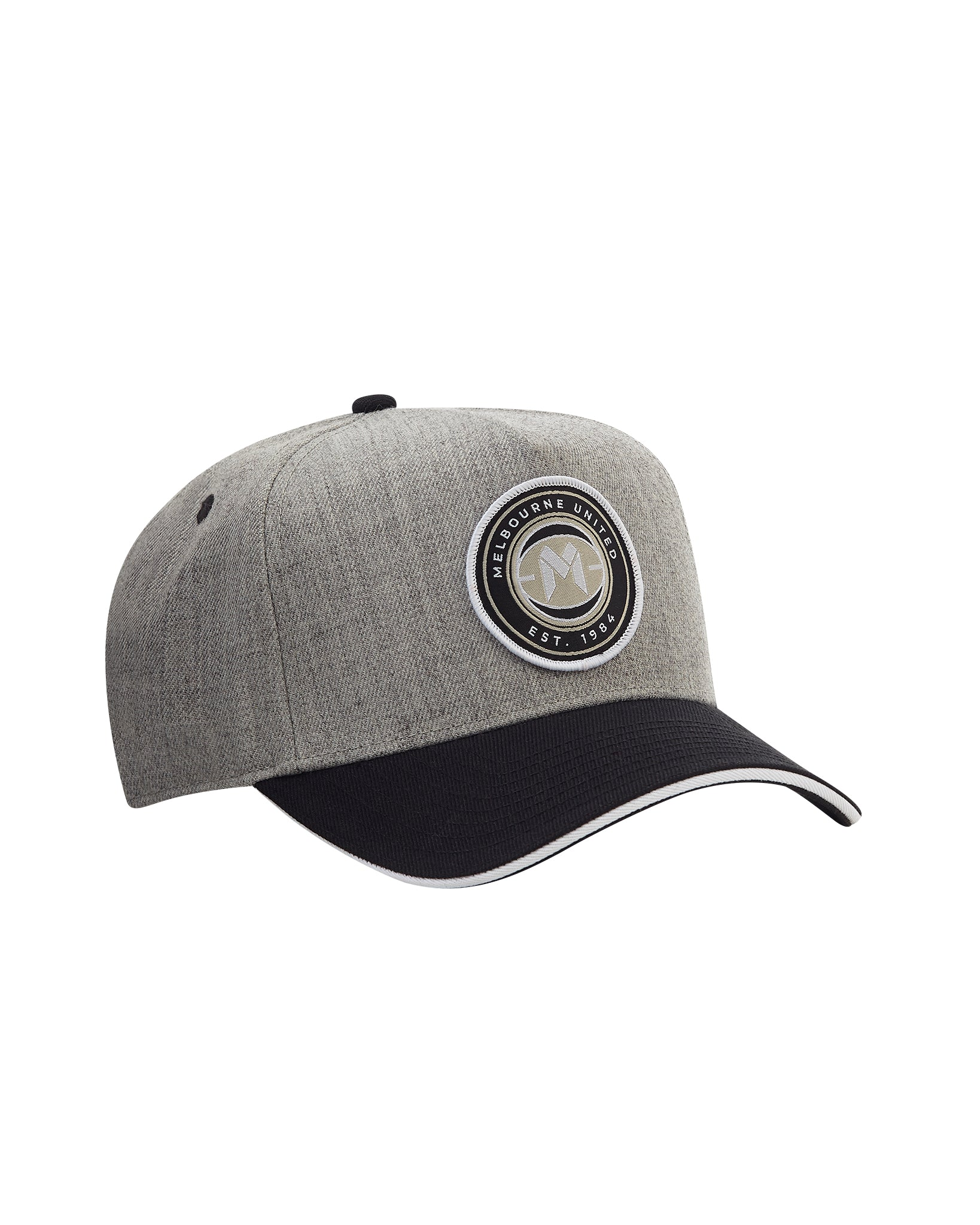 Melbourne United Splice A Frame Cap
