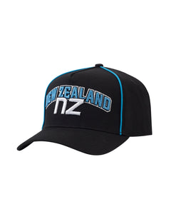 New Zealand Breakers City A Frame Cap