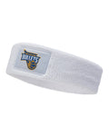 Brisbane Bullets 19/20 Official NBL Headband