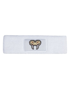 Cairns Taipans 19/20 Official NBL Headband