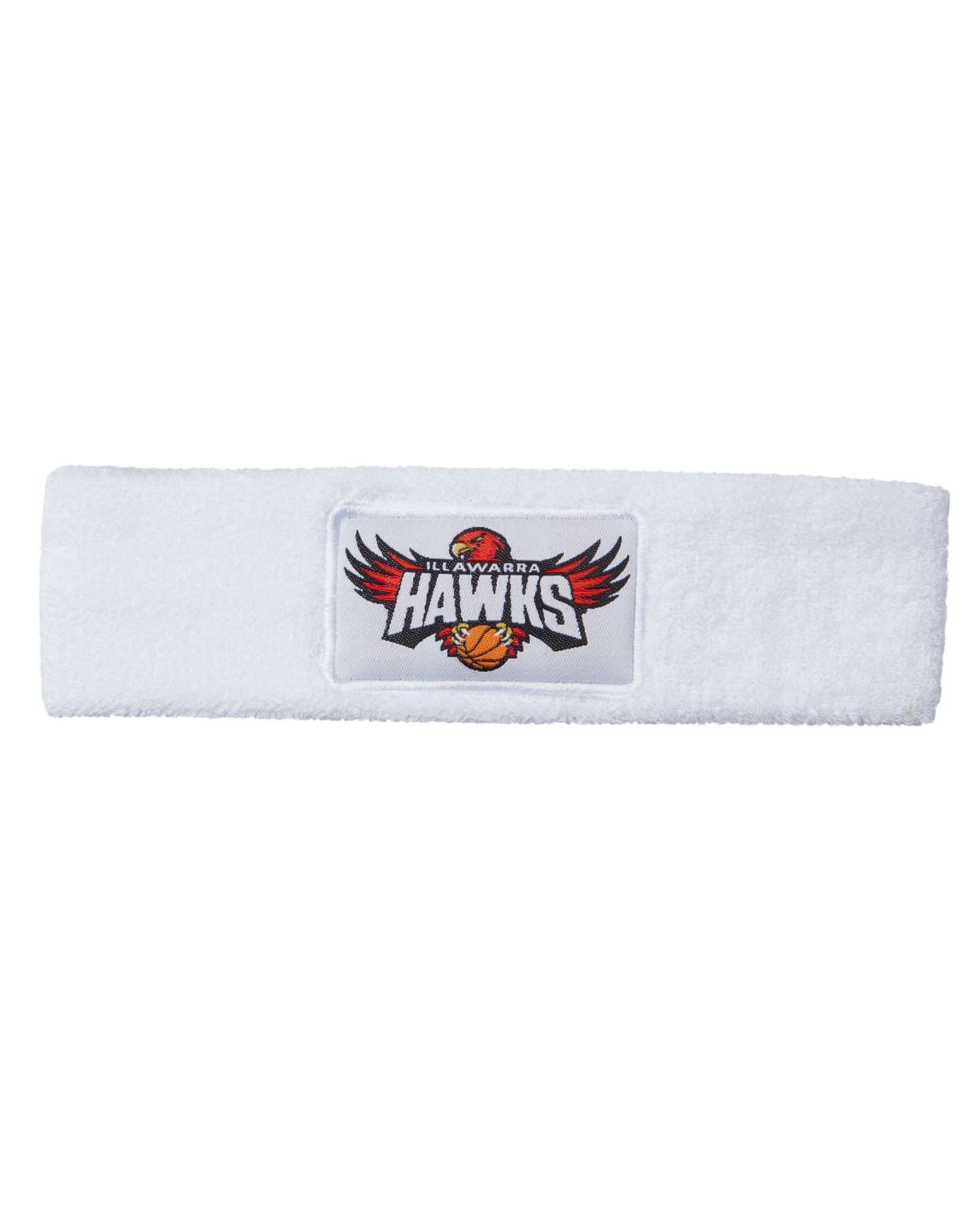 Illawarra Hawks 19/20 Official NBL Headband