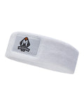 Melbourne United 19/20 Official NBL Headband